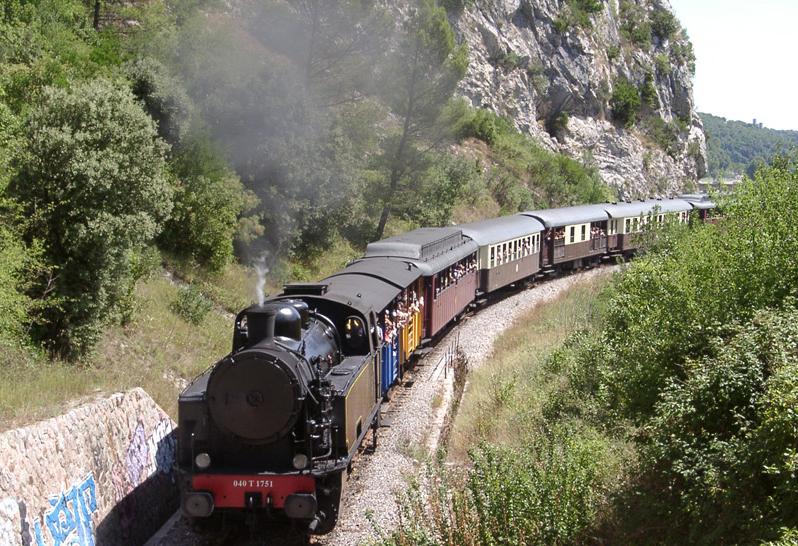 train_vapeur_cevennes