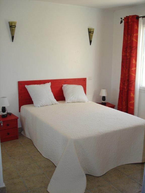 villa_chambre_rouge