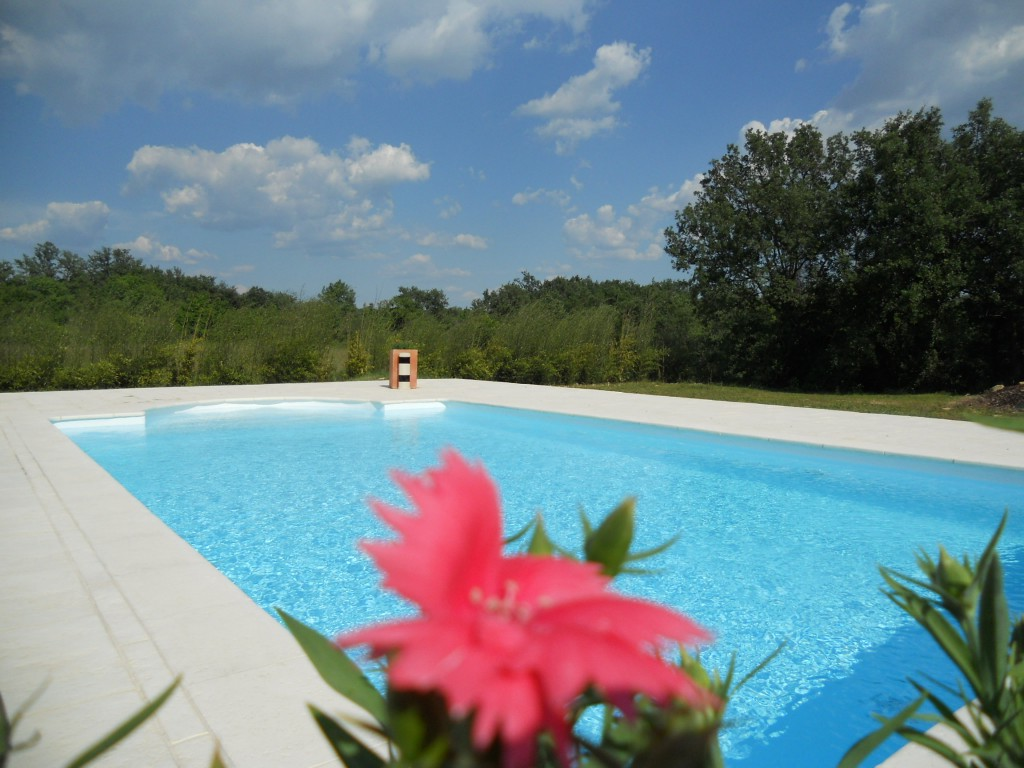 villa_piscine